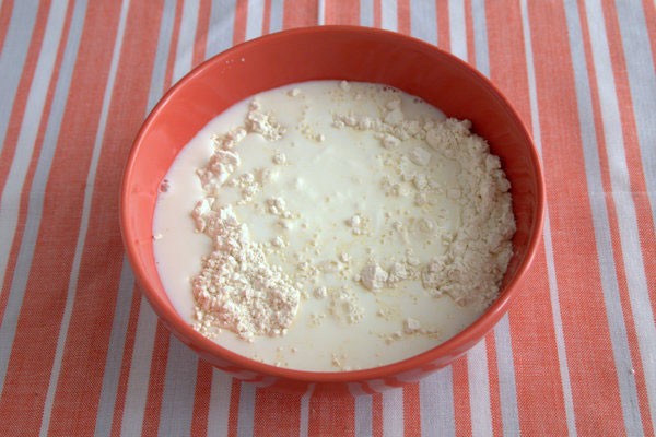 xachapuri-na-skovorode-3