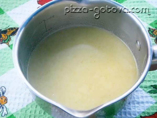 zavarnyye pirozhnyye (4)